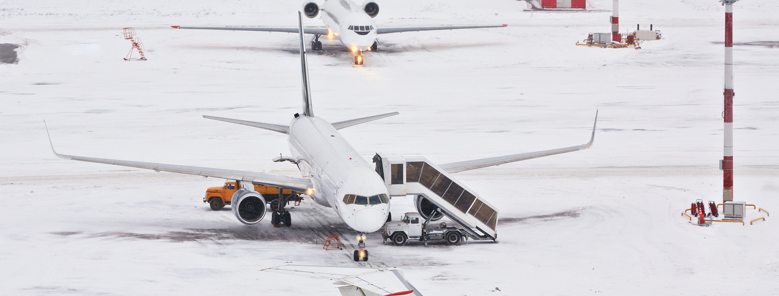 snowy_airfield